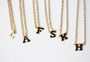 Tiny_Gold_Letter_Necklace_-_with_initials
