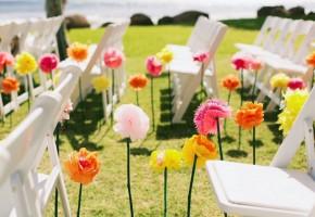 diy-wedding-ideas-2aae6a59e54c40fcdeaf91af8f6bea5e