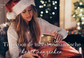 Blog Visual aanzoek kerst