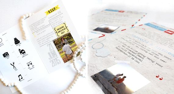 Trouwkaarten-gepersonaliseerd-eigen-foto