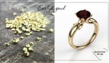 Eerlijk goud blog visual - week 15 - Facebook