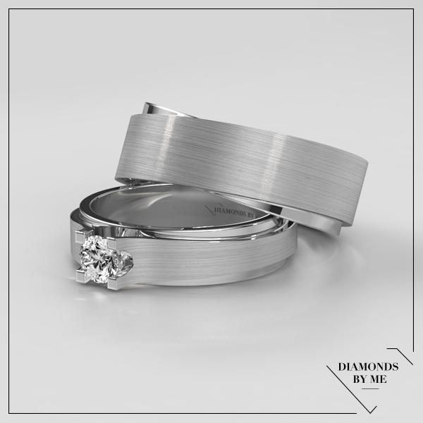 Ringen eigen ontwerp
